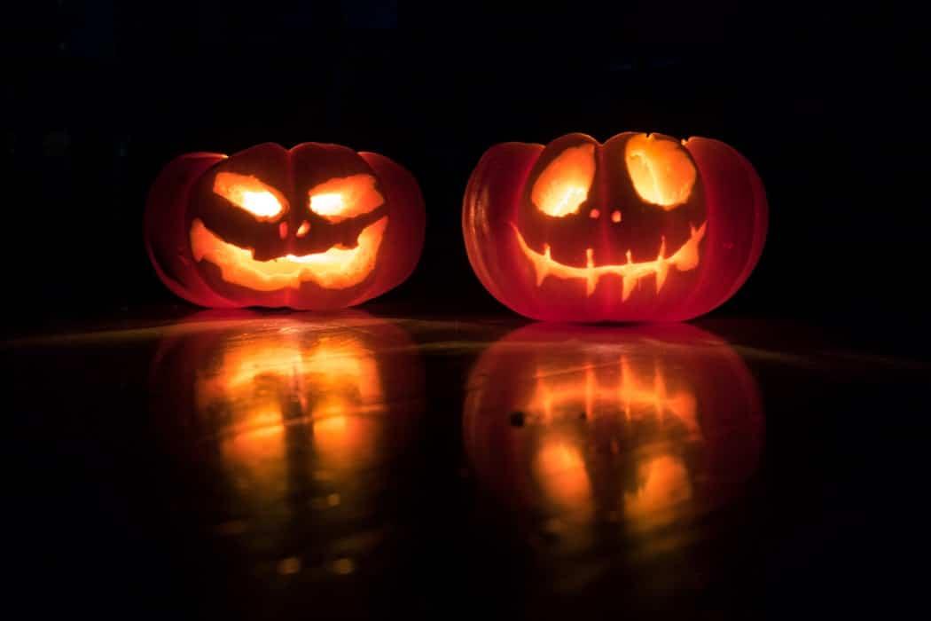 Halloween, fête Celtique, Chrétienne ou Commerciale?