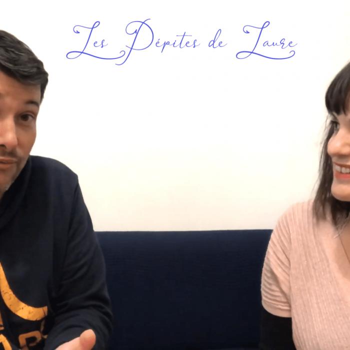 Florian Interview